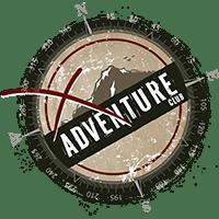 X Adventure Club Corfu