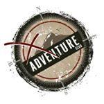 x_adventure_club